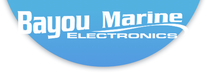 Bayou Marine Electric