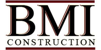 BMI Construction
