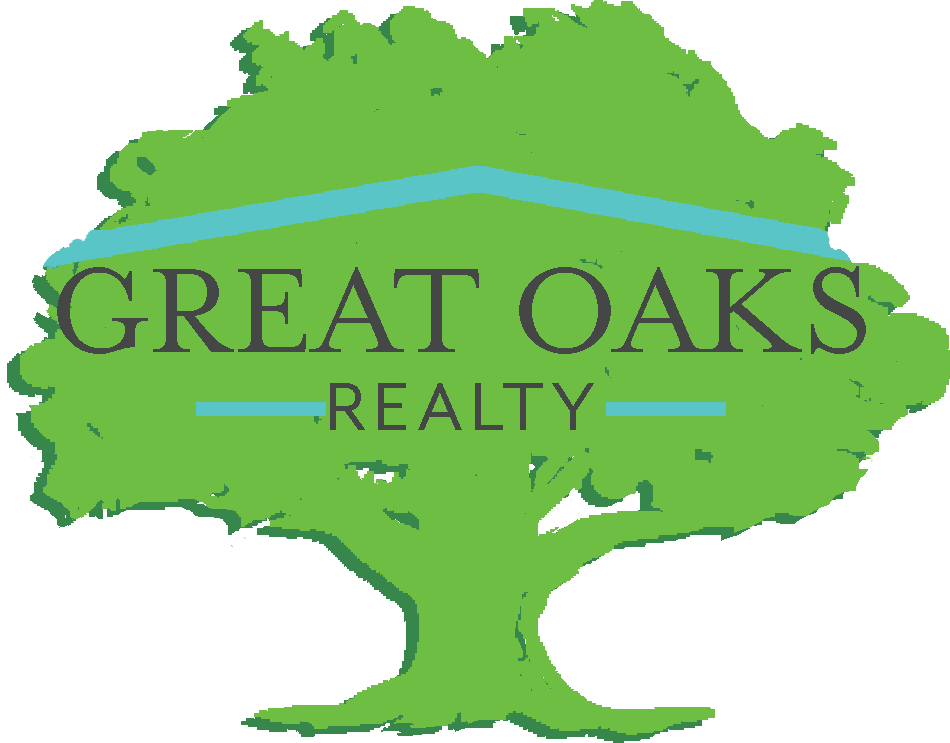 Great Oaks Realty