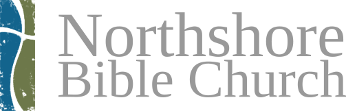 Northshore Bible Church