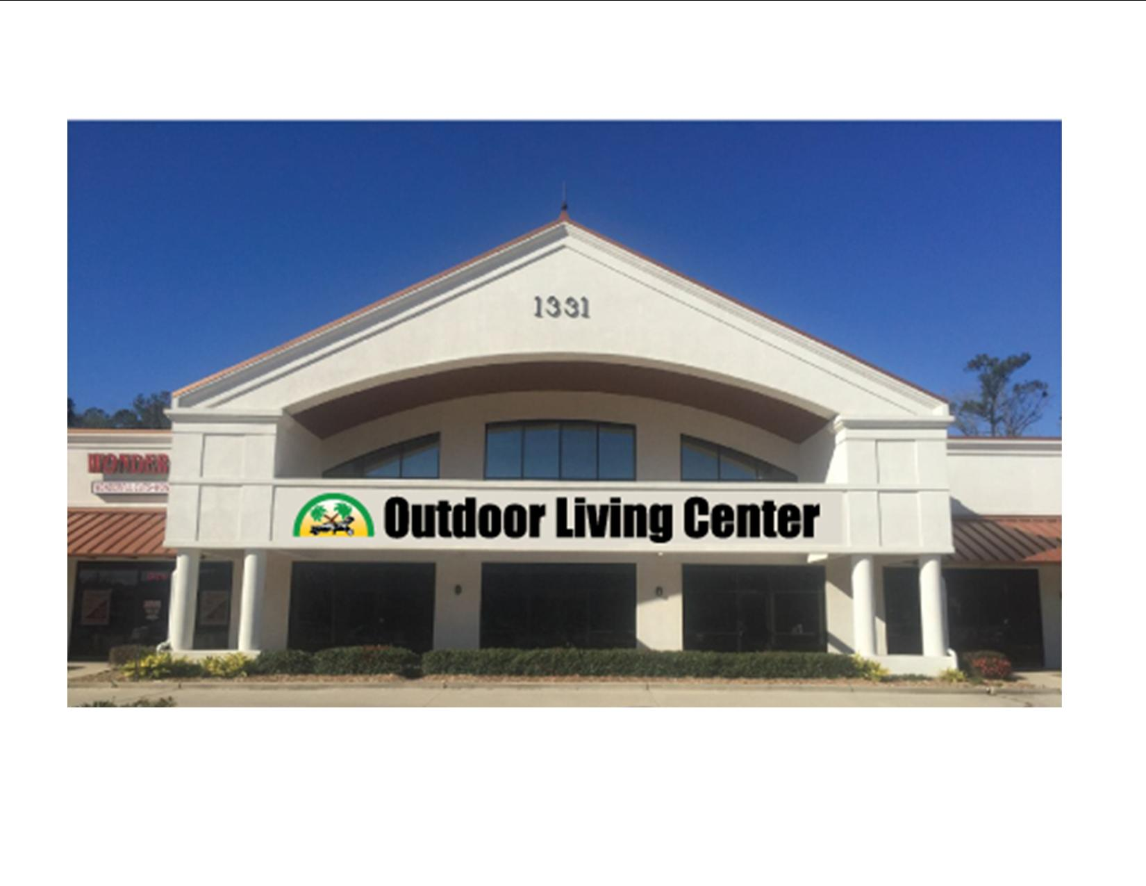 The Outdoor Living Center Has What You Need For Any Month Of Year Superior Products Compeive Pricing And Customer Satisfaction Are Their 1