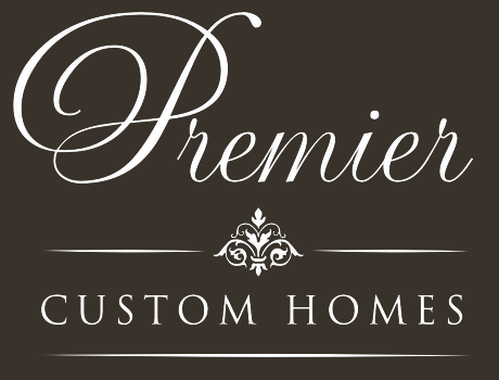 Premier Custom Homes Inc.