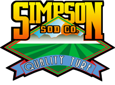 Simpson Sod Co.