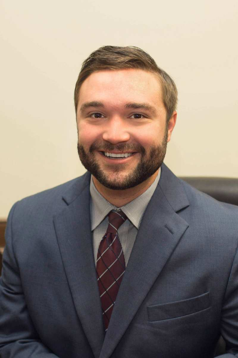 Kyle W. Berthelot, Attorney at Law
