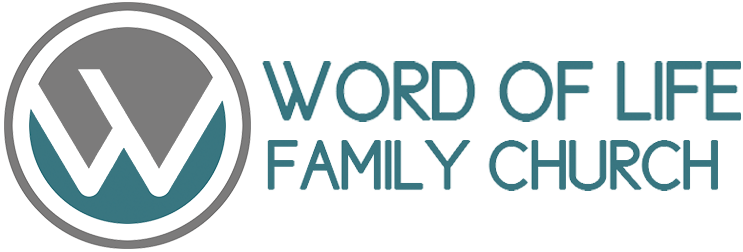 Word of Life Family Church